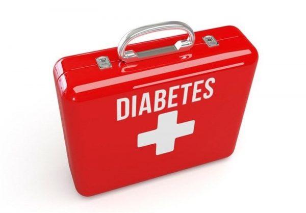 دیابت چیست؟ انواع دیابت، درمان قطعی دیابت