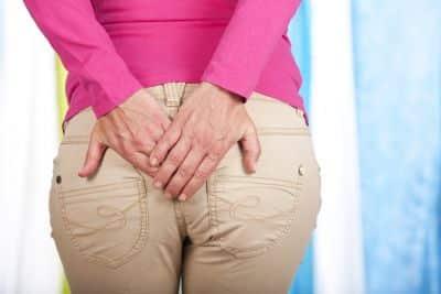 ژل درمان همورویید درمان بواسیر درمان درد مقعد درمان سوزش و خارش مقعد