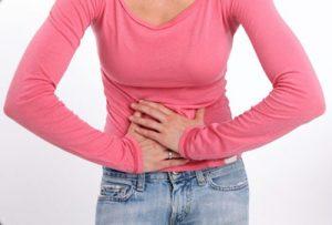 دستگاه درمان عفونت واژن درمان عفونت زنان