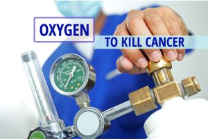 ozone therapy medical ozone therapy